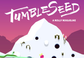 TumbleSeed - Recensione