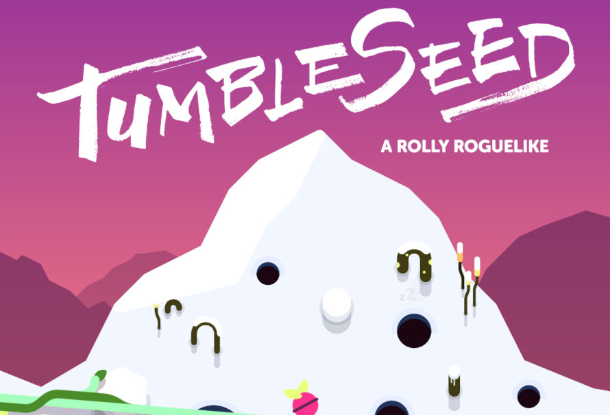 TumbleSeed – Recensione