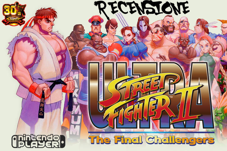 Ultra-Street-Fighter-2-The-Final-Challengers