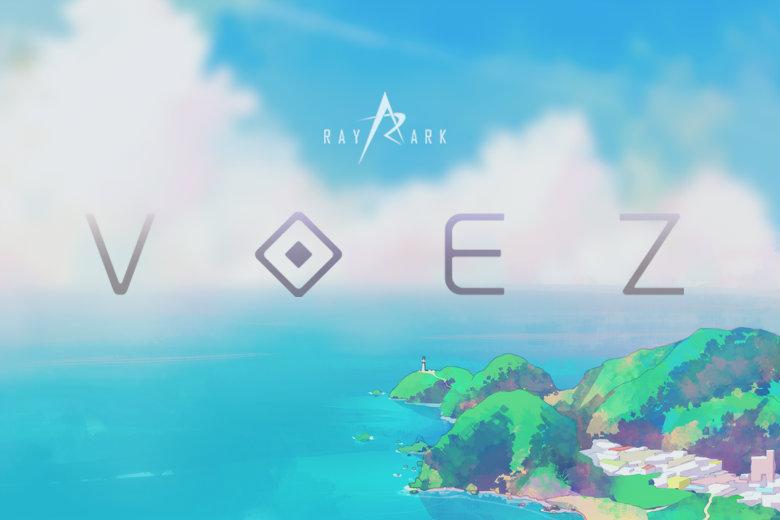 VOEZ riceve 12 nuovi brani grazie ad un aggiornamento gratuito