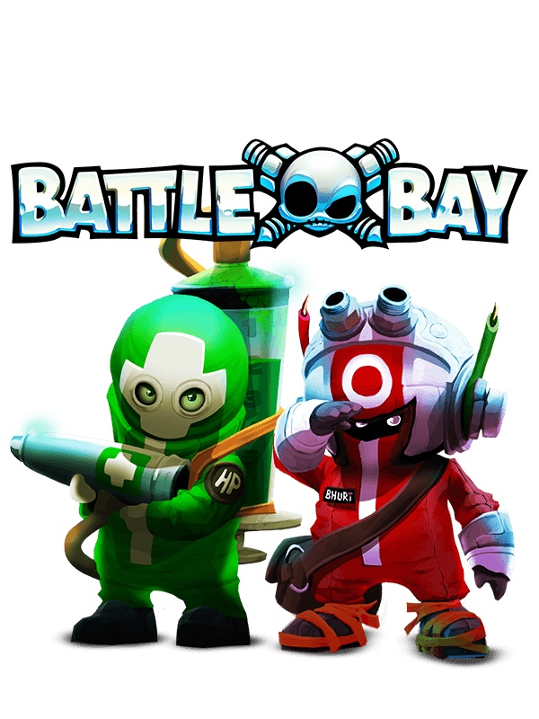 battle-bay