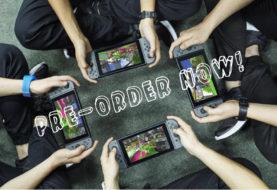 Preordini Nintendo – Ottobre 2017