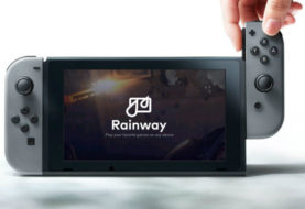 Rainway: una pioggia di giochi PC su Switch?