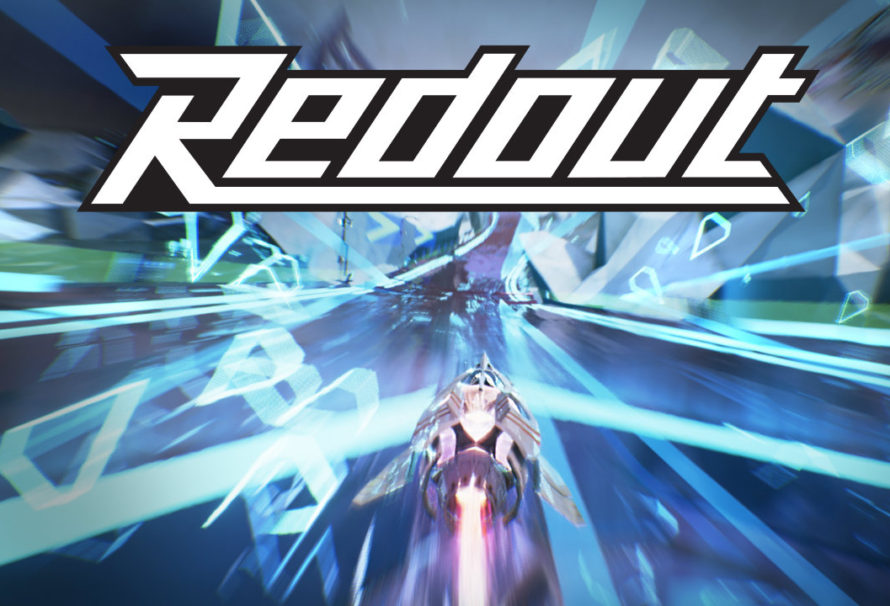Redout: Enhanced Edition – Recensione