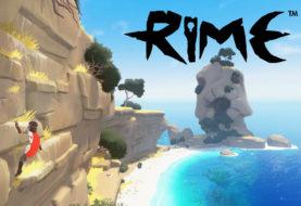 Nuovo gameplay per RIME