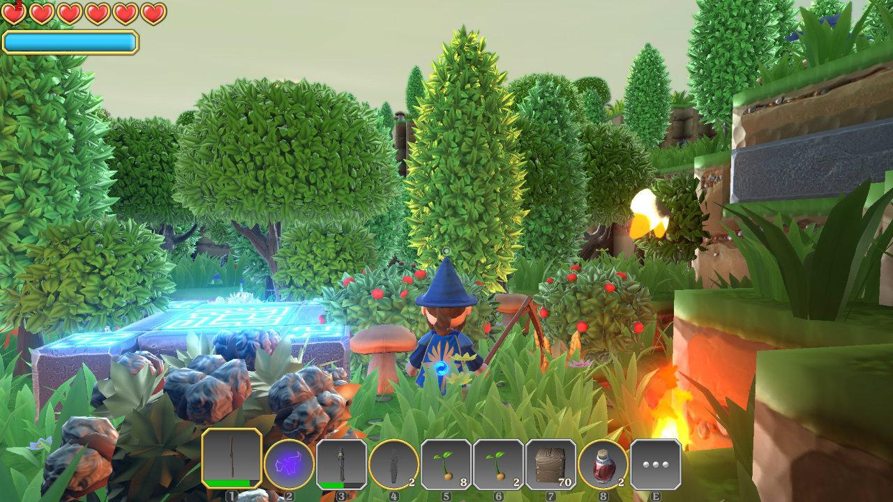 Portal_Knights_1