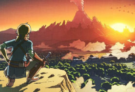 Zelda: Breath of the Wild, date dlc e nuovi amiibo