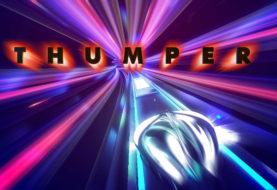 Thumper - Recensione