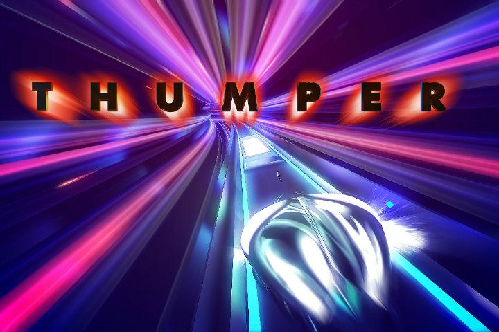 Thumper_Header2