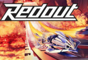 Redout - Analisi della versione Switch