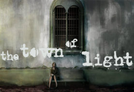 The Town of Light - Recensione