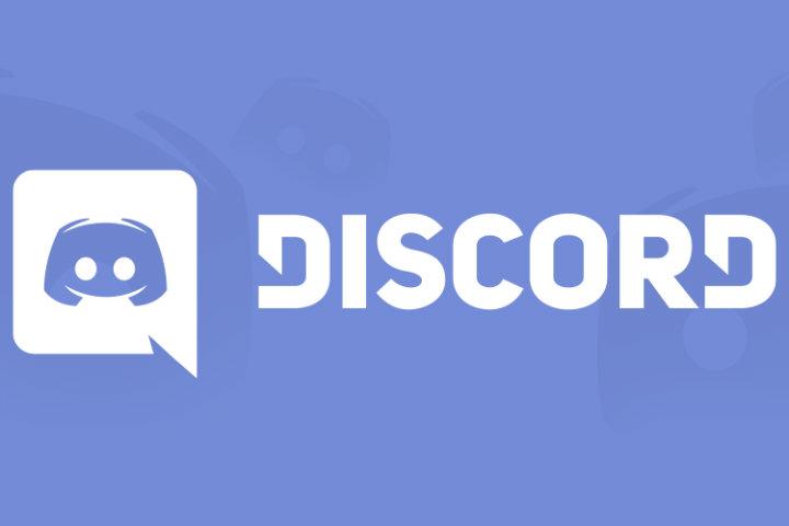 Discord vuole sbarcare su Switch?