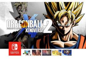 Rilasciato Dragonball Xenoverse 2 – LITE per PS4 ed XboxOne