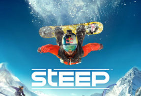 Steep a rischio su Switch?