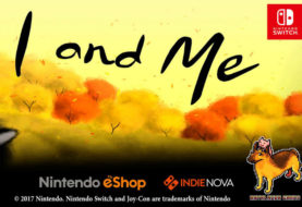I and Me - Recensione