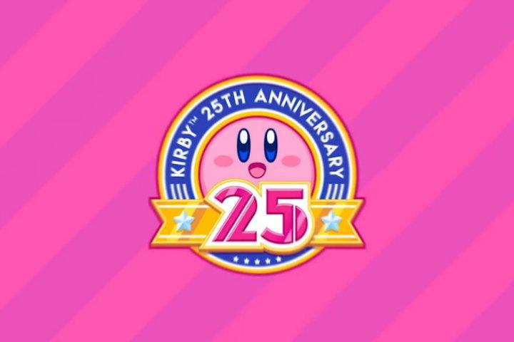 Un orologio per chi non vede l'ora di giocare con Kirby