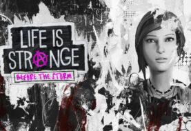 Una speranziella per Life is Strange: Before the Storm
