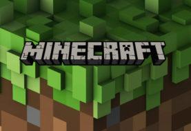 Minecraft: cross-play tra tutte le versioni... o quasi!