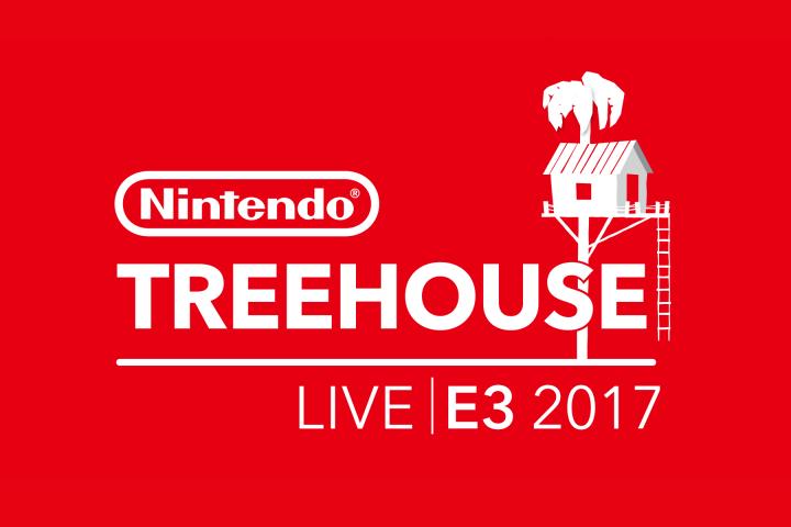 Vi siete persi i video del Nintendo Treehouse? Ecco la raccolta completa!