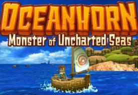 Oceanhorn: Monster of Uncharted Seas - I nostri primi minuti di gioco