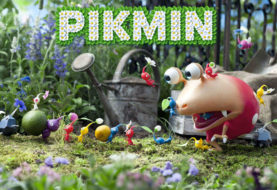 Miyamoto: Pikmin 4 è in fase di sviluppo