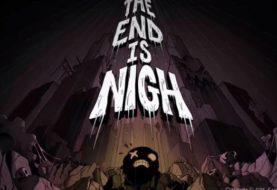 Annunciato The End Is Nigh per PC e Switch