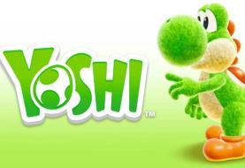 Yoshi per Switch? Secondo l'eShop se ne riparlerà nel 2019