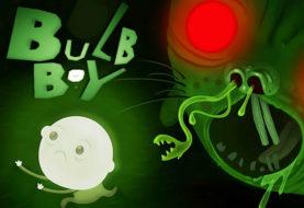 Bulb Boy si fà attendere su Switch