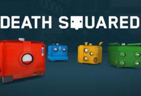 Death Squared - Recensione