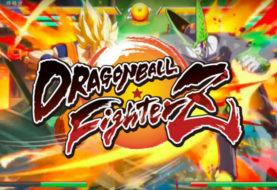 Dragon Ball Fighter Z su Switch: si apre una porta?