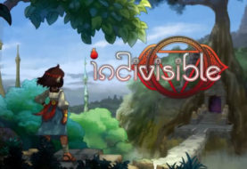 Indivisible: disponibile il teaser del filmato introduttivo