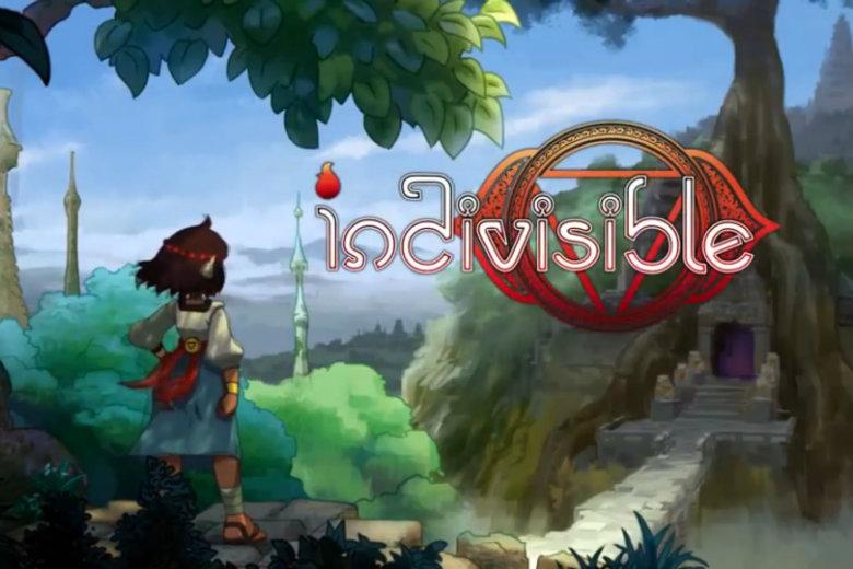 Indivisible: disponibile il teaser del filmato introduttivo