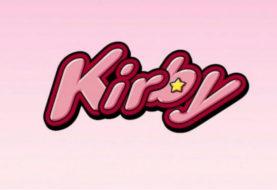 Annunciato un nuovo capitolo di Kirby per Nintendo Switch