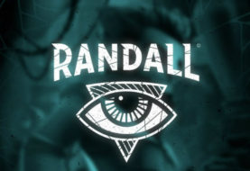 Randall - Recensione