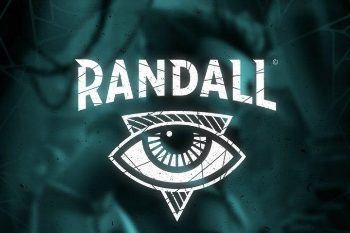 Randall – Recensione