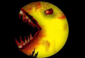 Pac Man su Switch
