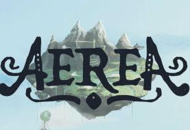 AereA - Recensione