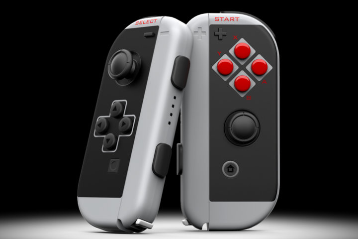 NES Joy-Con 01