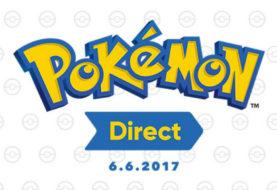 Annunciato un nuovo Pokémon Direct per domani
