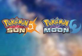 Iniziata la distribuzione di Tapu Koko cromatico in Pokémon Sole/Luna