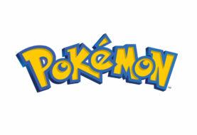 Pokémon: disponibile Zygarde cromatico nei giochi di settima generazione