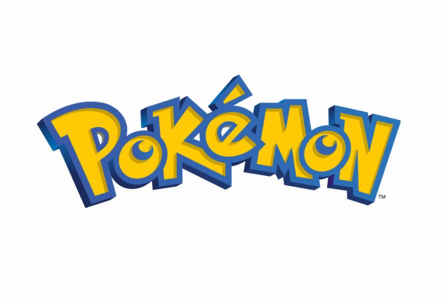 Annunciato un nuovo gioco Pokémon per Switch