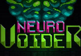 NeuroVoider - Recensione
