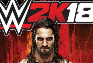 Finalmente svelata la data per WWE 2K18 in versione Nintendo Switch