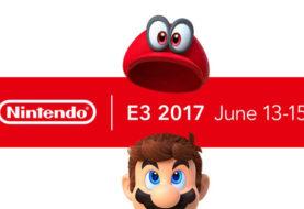 I tornei di Arms e Splatoon 2 all'E3 2017