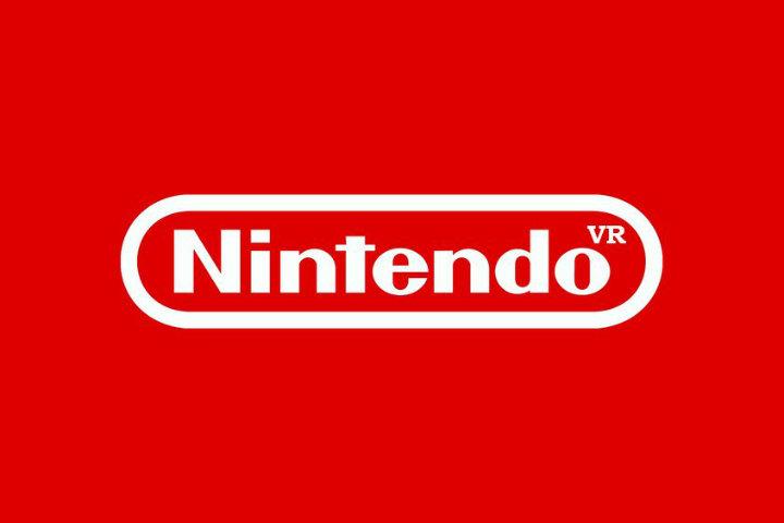 Nintendo che vince, non si cambia