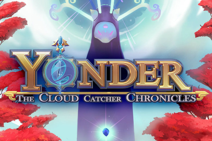 Yonder: The Cloud Catcher Chronicles – Recensione