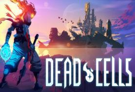 Dead Cells ha finalmente una data d'uscita