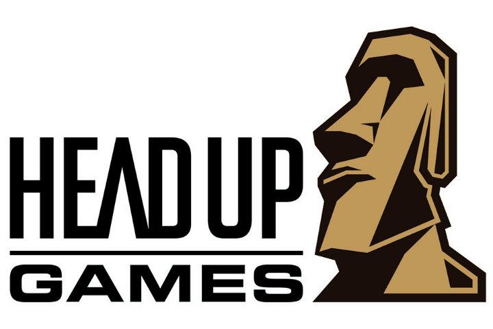 Headup Games pubblica la tabella di tutti i suoi titoli cross-platform in arrivo nel 2017