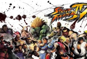 Street Fighter IV Champion Edition è disponibile su iOS